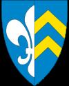 Våler kommune